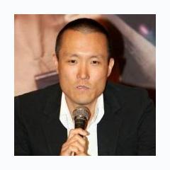 Kim Do Hoon