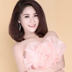 Thu Trang MC