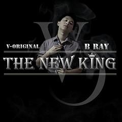 B Ray