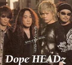 Dope Headz