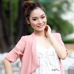 Thanh Trà (Ice Tea)