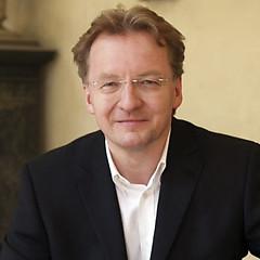 Friedrich Haider