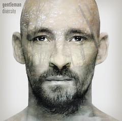 Diversity (CD1) - Gentleman