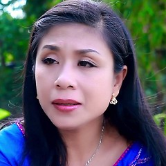 Thảo Vy