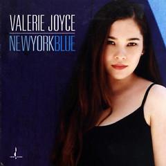 Nghệ sĩ Valerie Joyce