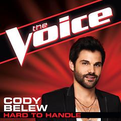 Cody Belew