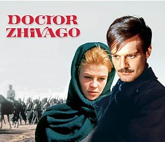 Zhi Vago