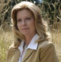 Carolyn Southworth