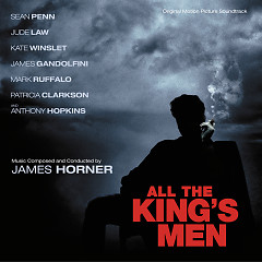 All The King's Men OST