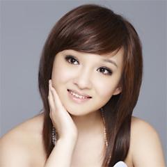 Lâm Lương Hoan