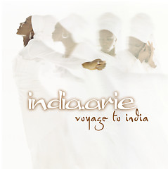 Voyage To India - India.Arie