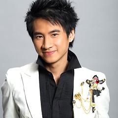 Hải Minh Uy