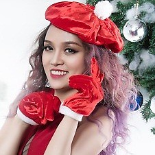 Kim Thiên Hương