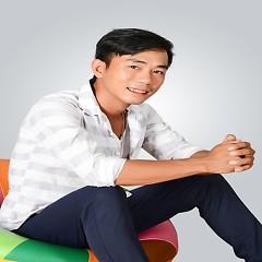 Hoàng Khánh Long