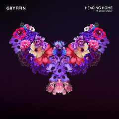 Heading Home (Single)