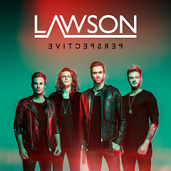 Perspective - Lawson