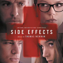 Side Effects OST