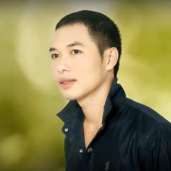 Phạm Mạnh