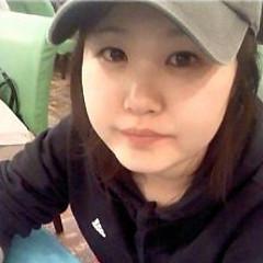 Youn Kyoung