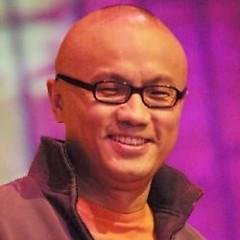Tôn Quốc Khánh