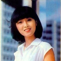 Giang Linh
