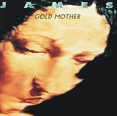 Gold Mother - James