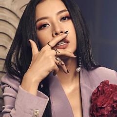 Nghệ sĩ Chi Pu