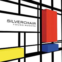 Young Modern - Silverchair