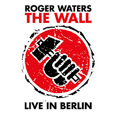 The Wall (Live In Berlin) (CD2)