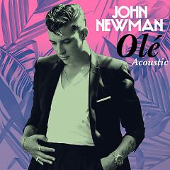Olé (Single) - John Newman