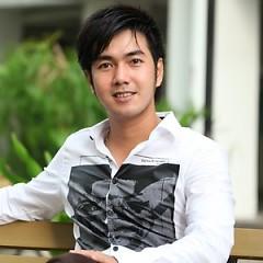 Trịnh Gia Khánh