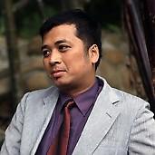 Tiến Minh