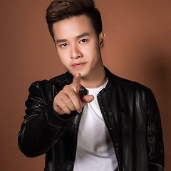 Vũ Khánh Dương