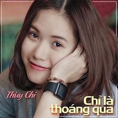 Album ÊM DỊU - NHẸ NHÀNG -