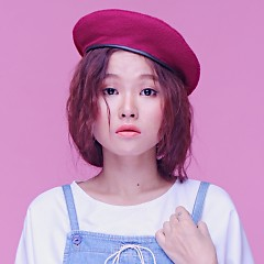 Trương Thảo Nhi