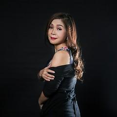 Võ Minh Thu
