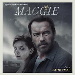 Maggie OST - David Wingo