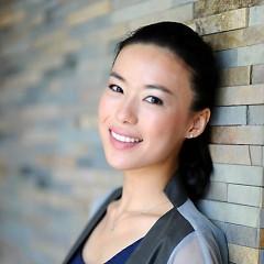 Lâm Huệ Linh