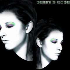 Gemini's Edge