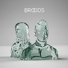 Broods (CDEP)