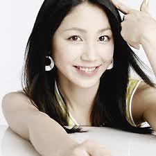Yu Kikkawa
