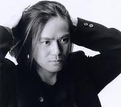 Kiyoshi Yoshida