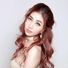 Lâm Triệu Minh