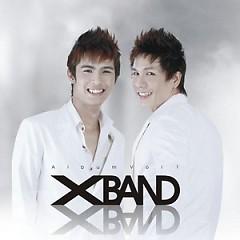 XBand