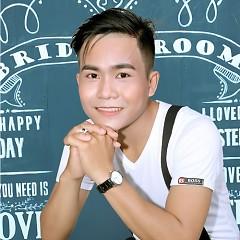 Lâm Giang Huy
