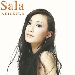 Sala Kurokawa
