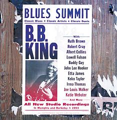 Blues Summit