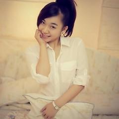 Trang Ngọc Lam