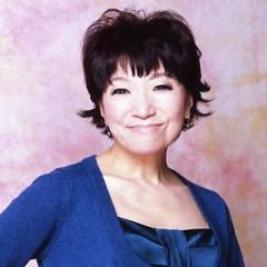 Moriyama Ryoko