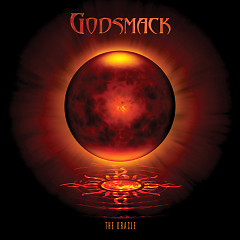 The Oracle - Godsmack
